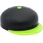 зелёно-чёрный