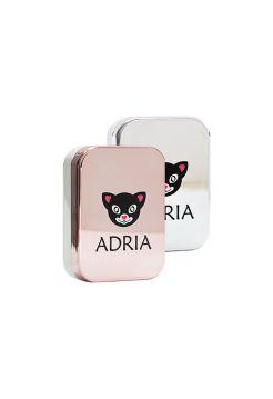 Дорожный набор для контактных линз ADRIA Beauty