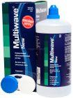 Растворы Multiwave-New 350 мл + контейнер