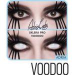 Voodoo Вуду