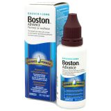 раствор Boston Advance 30 ml