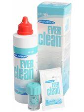 Раствор Avizor Intern. Ever Clean 225 мл + 30 таблеток + контейнер