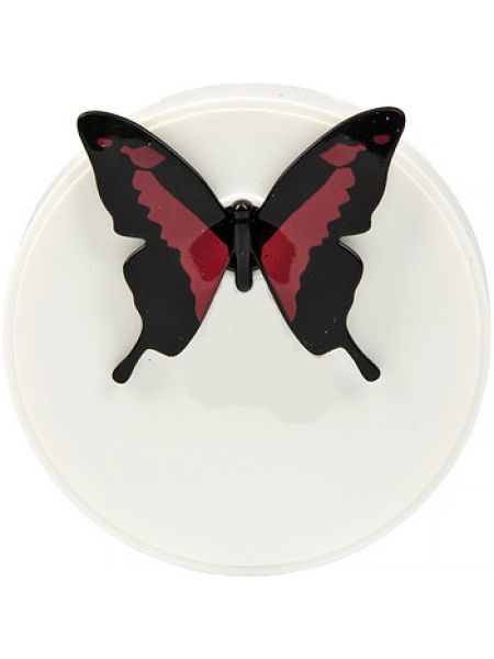 Набор 3 пр. А-8063-2 Бабочки цвет 15