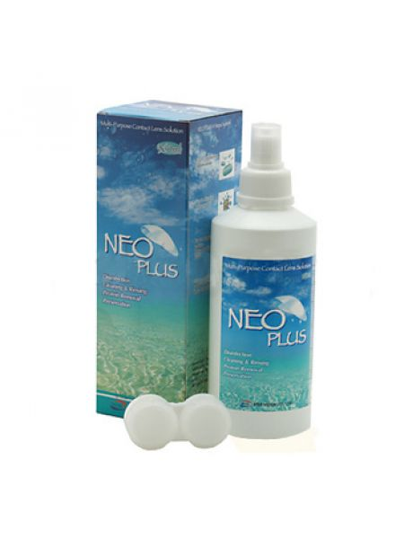 Neo Plus 60 ml