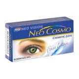 Контактные линзы Neo Cosmo 4 Four-Tone (2 линзы)