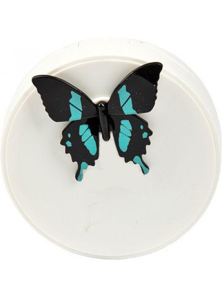 Набор 3 пр. А-8063-2 Бабочки