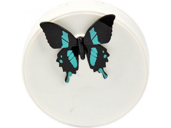 Наборы для линз 3 пр. А-8063-2 Бабочки
