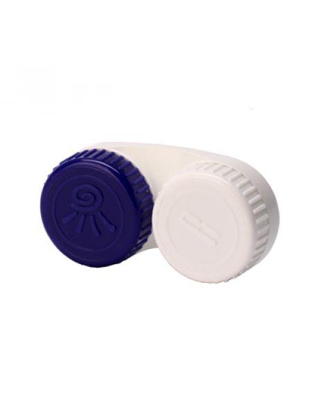 Контейнер AMO (Allergan) Lens Case