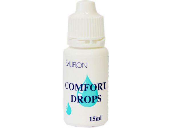 Капли Comfort Drops 15 ml