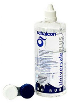 Раствор Universale Plus MultiFormula 50 ml