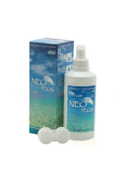 Neo Plus 360 ml