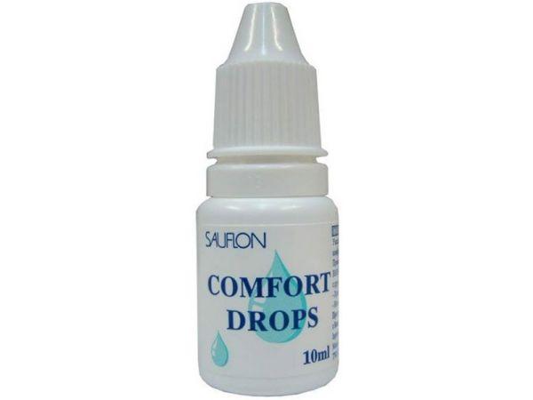 Капли Comfort Drops 10 ml